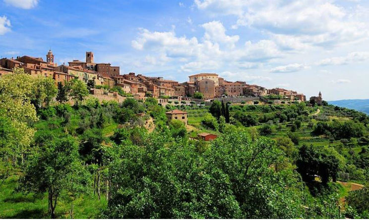 Dove andare in Italia per Pasqua? 7 idee bellissime