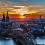 4 offerte low cost in Europa per il ponte del 25 aprile