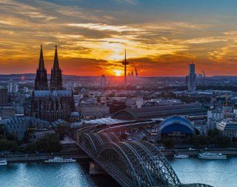 Ponte 25 aprile 2017: 4 offerte low cost in Europa per un viaggio originale e bellissimo