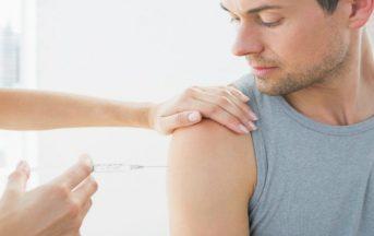 Contraccettivo ormonale maschile: come funziona ed effetti collaterali