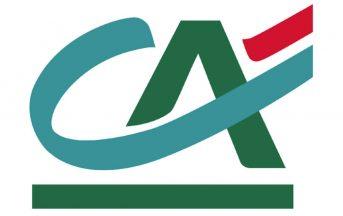 Crédit Agricole: 500 assunzioni in banca entro il 2019, ecco come lavorare con il gruppo