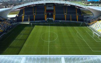 Diretta Udinese – Sampdoria dove vedere in tv e streaming gratis Serie A