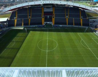 Diretta Udinese – Benevento dove vedere in televisione, streaming gratis e probabili formazioni Serie A