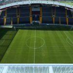 Diretta Udinese-Sampdoria dove vedere in tv e web