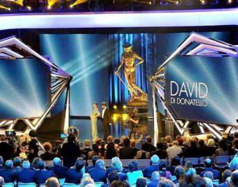 David di Donatello 2017 Vincitori: la diretta della 61/a edizione