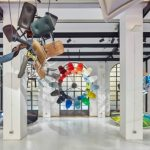 Design Week Milano 2017 date e programma dell'evento meneghino