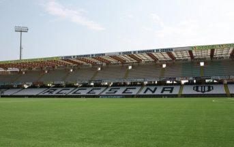 Diretta Avellino – Entella dove vedere in tv e streaming gratis Serie B