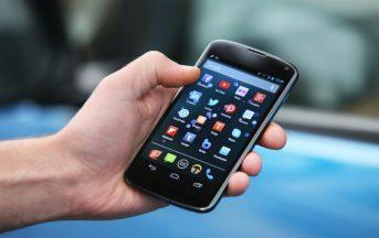 Ora legale 2017 e disturbi del sonno: 5 app Android e iPhone per combatterli