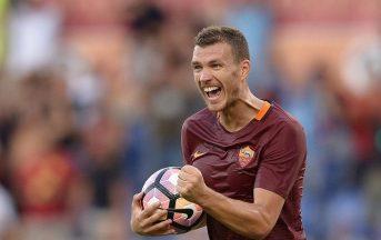 Roma-Atalanta 1-1 video gol, highlights e cronaca del match di Serie A [VIDEO]