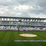 Diretta Empoli-Bari dove vedere in tv e sul web