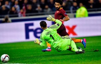 Programmi tv 16 Marzo 2017: Sorelle, Il ragazzo della porta accanto ed Europa League Roma-Lione