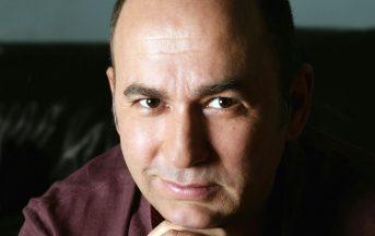 Ferzan Ozpetek film, il regista gira Napoli Velata: le ultimissime
