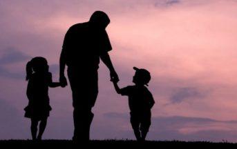 Festa del Papà 2017: dimmi che padre hai e ti dirò chi sei