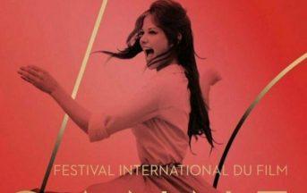 Cannes 2017 programma oggi 20 maggio: i film previsti in cartellone