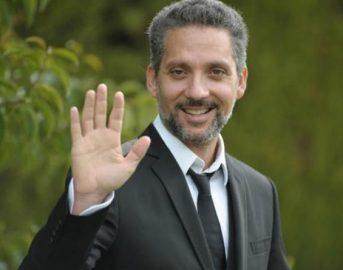 Beppe Fiorello: Catania, dalla città siciliana alla grande carriera di attore