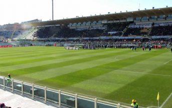 Diretta Benevento – Fiorentina dove vedere in televisione e streaming gratis Serie A