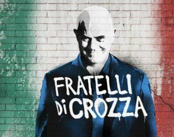 Maurizio Crozza Salvini, Bang Bang: la canzone tormentone di Fratelli di Crozza [VIDEO]