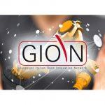 industria 4.0italia GIOIN Digital Magics
