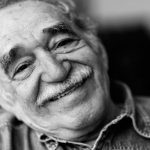 Gabriel García Márquez nasceva il 6 marzo 1927