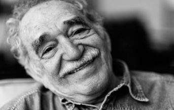 Gabriel García Márquez: lo scrittore di 'Cent'anni di solitudine' nasceva il 6 marzo 1927