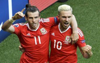 Diretta Irlanda – Galles dove vedere in tv e sul web gratis Qualificazioni Mondiali Russia 2018
