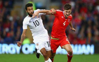 Diretta Georgia – Serbia dove vedere in tv e sul web gratis Qualificazioni Mondiali Russia 2018