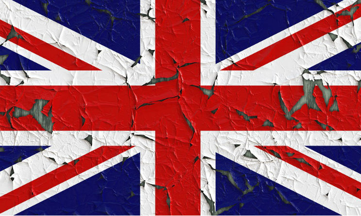 Brexit e lavoro a Londra: cosa cambia?