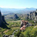 Pasqua ortodossa offerte dalla Grecia all'Ucraina