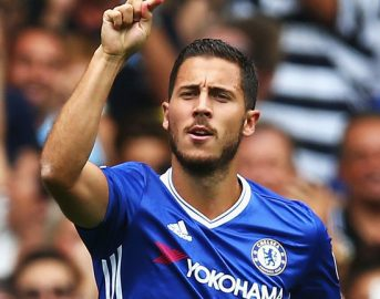 Diretta Stoke City – Chelsea dove vedere in tv e streaming gratis Premier League