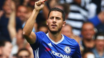Stoke City Chelsea diretta streaming