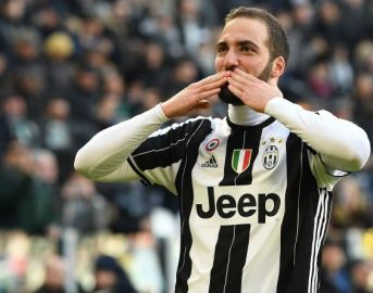 Consigli Fantacalcio Serie A 8° giornata: chi schierare e chi evitare