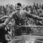 Hitler, Mussolini, Stalin, Saddam Hussein, quali erano i film preferiti dei dittatori