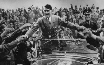 Hitler, Mussolini, Stalin: quali erano i film preferiti dai dittatori?