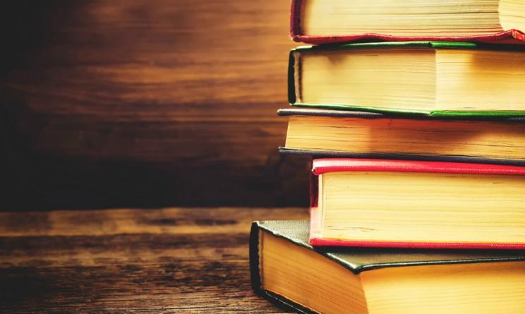 I dieci libri piu venduti del mese di febbraio 2017