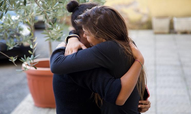 speciale donne di oggi, violenza sulle donne, testimonianze violenza sulle donne,