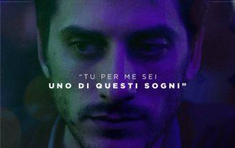 """Il Padre d'Italia trailer, Fabio Mollo: """"Una commedia drammatica sulla generazione dei trentenni"""" (INTERVISTA)"""