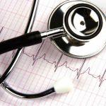 Infarto diabete e demenza, nuovi test del sangue ed eta per scoprire malattie in anticipo