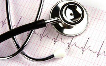 Infarto: test del sangue ed età rivelano la malattia e altre patologie come il diabete