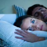 Insonnia come dormire bene, sintomi e soluzioni efficaci per addormentarsi