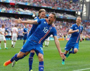 Irlanda – Islanda probabili formazioni e ultime news, amichevole 28 marzo