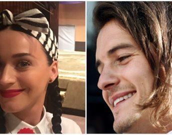 """Orlando Bloom e Katy Perry si sono lasciati: """"rispettosa e amichevole pausa"""""""