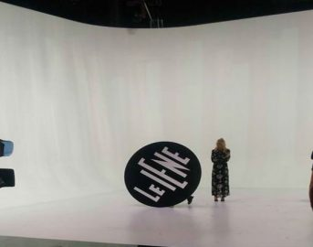 Le Iene Show anticipazioni 3 ottobre 2017: il reportage di Pablo Trincia da Barcellona