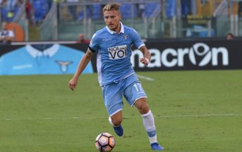 Diretta Lazio – Vitesse dove vedere in televisione e streaming gratis Europa League