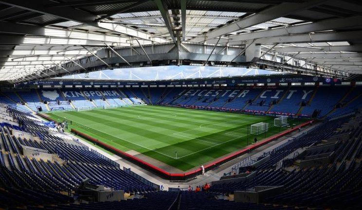 Champions: Leicester ai quarti