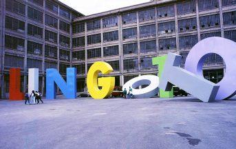 Cosa è il Lingotto di Torino? Perché Matteo Renzi lo ha scelto per il rilancio del PD