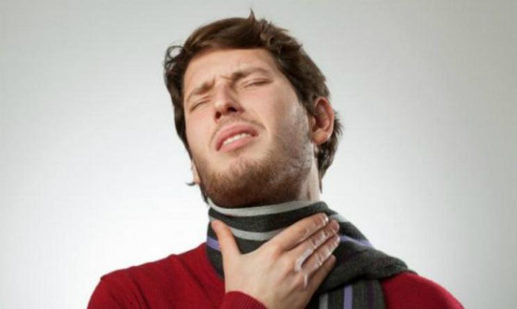 Mal di gola 5 rimedi naturali efficaci per combatterlo