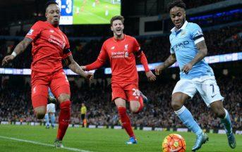 Diretta Maribor – Liverpool dove vedere in tv e streaming gratis Champions League