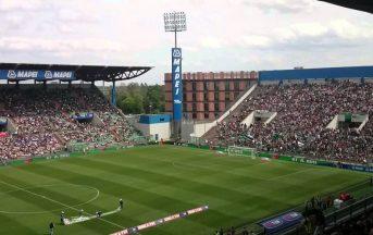 Diretta Sassuolo – Cagliari dove vedere in tv e streaming gratis Serie A
