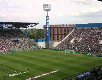 Diretta Sassuolo – Verona dove vedere in televisione e streaming gratis Serie A