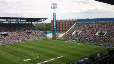 Diretta Sassuolo-Cagliari dove vedere in tv e streaming